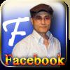 icon-100-facebook
