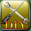 icon-100-diy
