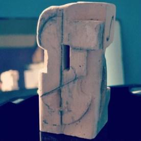 cubist-sculpture-3