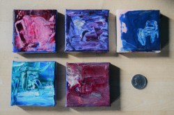 small-canvas-abstract-paintings-in-oil