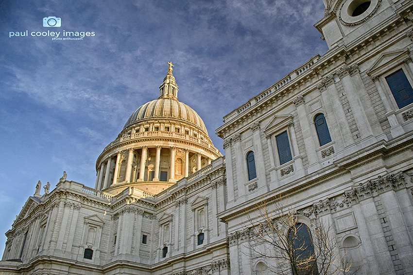 St-Pauls-Late-Afternoon-wm