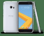 htc-10-global-glacier-silver-black-phone-listing