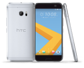 htc-10-global-glacier-silver-black-phone-listing
