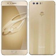 huawei-honor-8r1