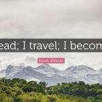 Best Travel Books That'll Also Make You Fall In Love With The Journeys!