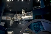 Visiting Atlantis 029