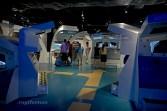 Visiting Atlantis 031