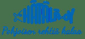 Hätälä-logo