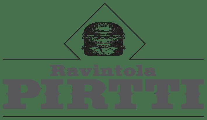 Pirtti logo