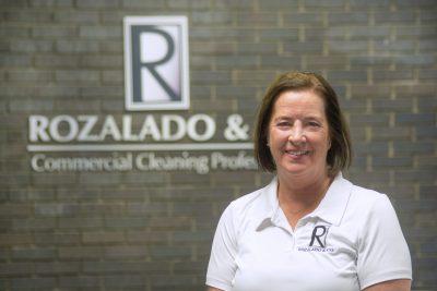 Rozalado_006