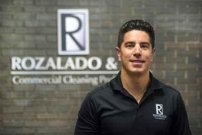 Rozalado_015