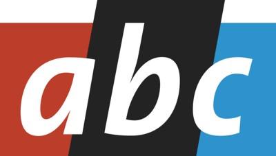 Logo časopisu ABC 2003-2007