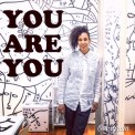 Shantell Martin - You Are You