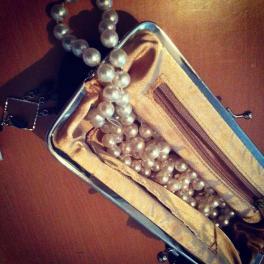 My Pearls