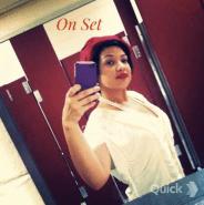 Flapper Dress Pic