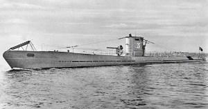 U -Boot