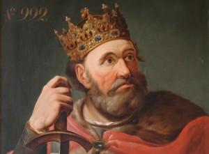 Jaki Bolesław? Chrobry, wielki, wspaniały?