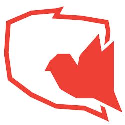 Internetowa impreza o nazwie Tweetup Polska