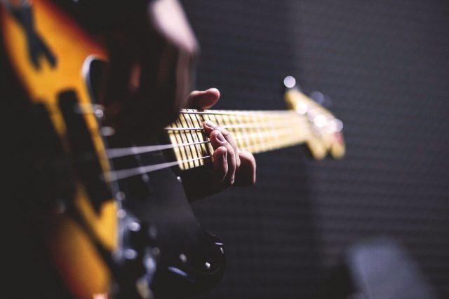 Jakie mamy gatunki rocka?