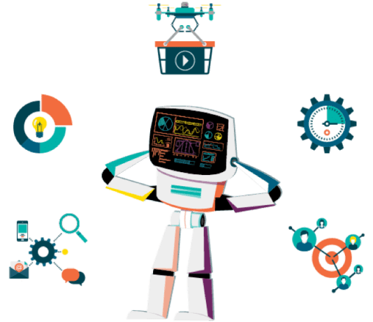 Albert AI marketing platform for enterprise