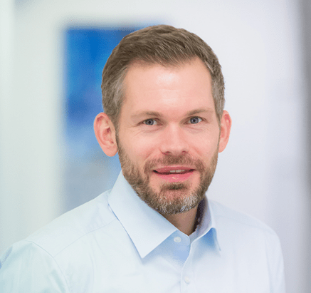 Rene Buest Director of Technology Research Arago