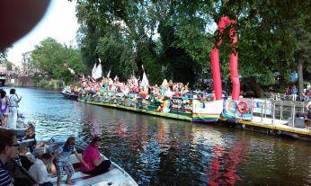 Amsterdam Gay Pride Wim Eeftink 0607 2016 (15)