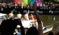 Amsterdam Gay Pride Wim Eeftink 0607 2016 (45)