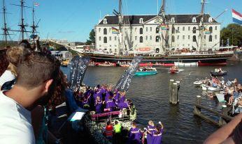 Amsterdam Gay Pride Wim Eeftink 0607 2016 (64)