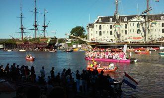 Amsterdam Gay Pride Wim Eeftink 0607 2016 (67)