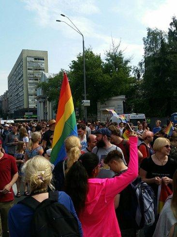 Kiev Pride 2017 02