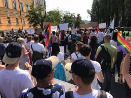 Kiev Pride 2017 06
