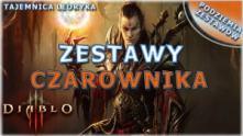 D3_wizzard_300-min
