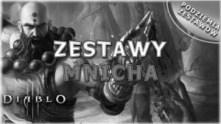 D3_zestawyMnich_dark_300-min