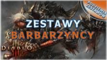 D3_zestawy_barb_300-min