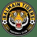 Balmain Soccer