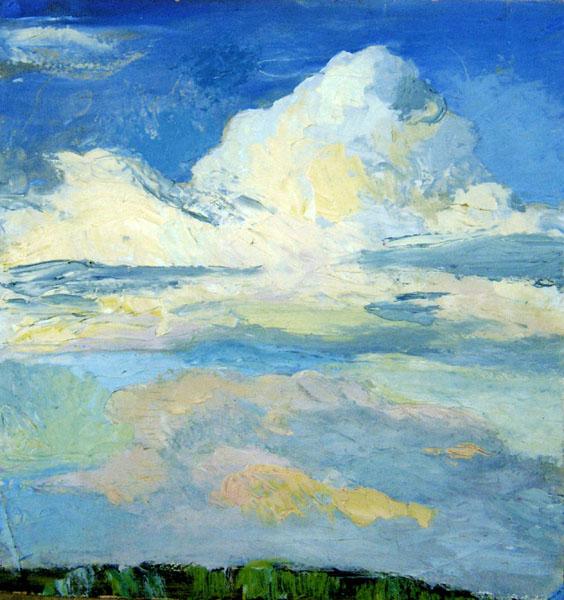 landscape_1_20130521_2047725908