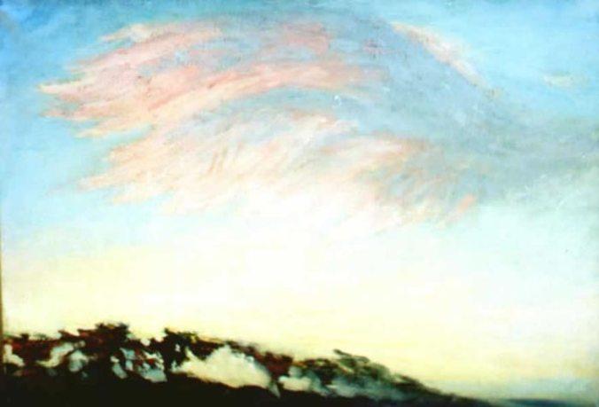 landscape_5_20130521_1440175705