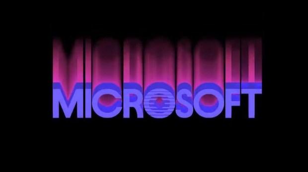 Microsoft раскроет подробности тизеров с Windows 1.0 и сериалом Очень странные дела