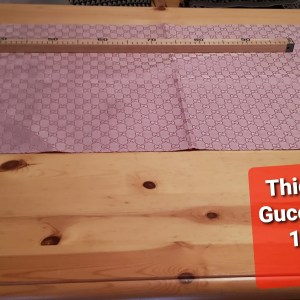 Gucci Fabric New Colours  baby pink ,Gucci airforce1 fabric/150/45cm