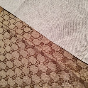 Gucci Fabric New Arivals,Thin Gucci brocade for Summer /125/65cm