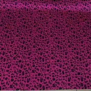 Roberto Cavalli Silk Fabric/New Collection Limited Cavalli Italian Silk Fabric