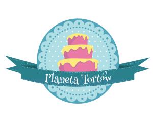 logo Planeta tortow partner od słodkości rozmowy z babcią