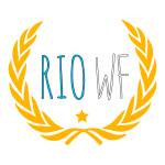 rio webfest 2016 rozmowy z babcią oficjalna selekcja