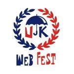 uk webfest 2016 rozmowy z babcią oficjalna selekcja