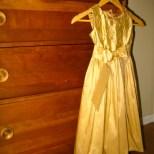 golden girl 1