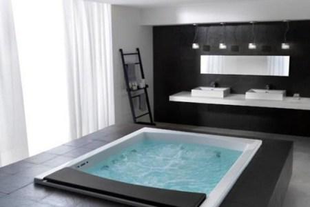 Home Plans Interiors Design interior hot tub room design Best