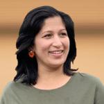 Aditi Vaishampayan