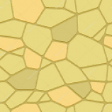 yellow_glazed_terracotta