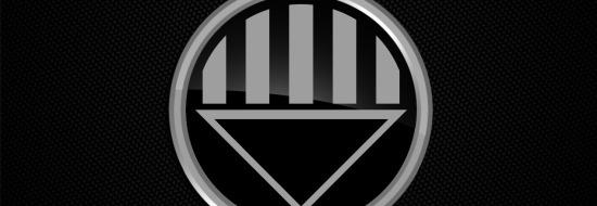 Black Lantern Corps slider