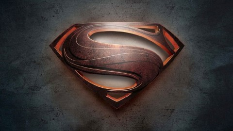 Superman Man of Steel Trailer #2